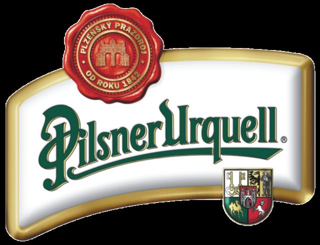 pilsner-urquell-logo-1024x784