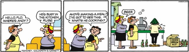 andy-capp-homebrewer