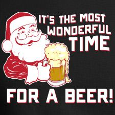 aa49da0a4eac87baef0da1d6a8fa43e8--beer-memes-beer-humor[1]