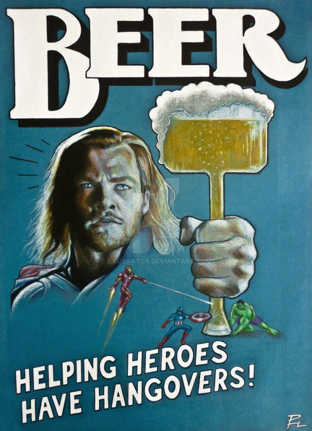 thor__beer__illustration_by_illusgator-d77bgzf[1]